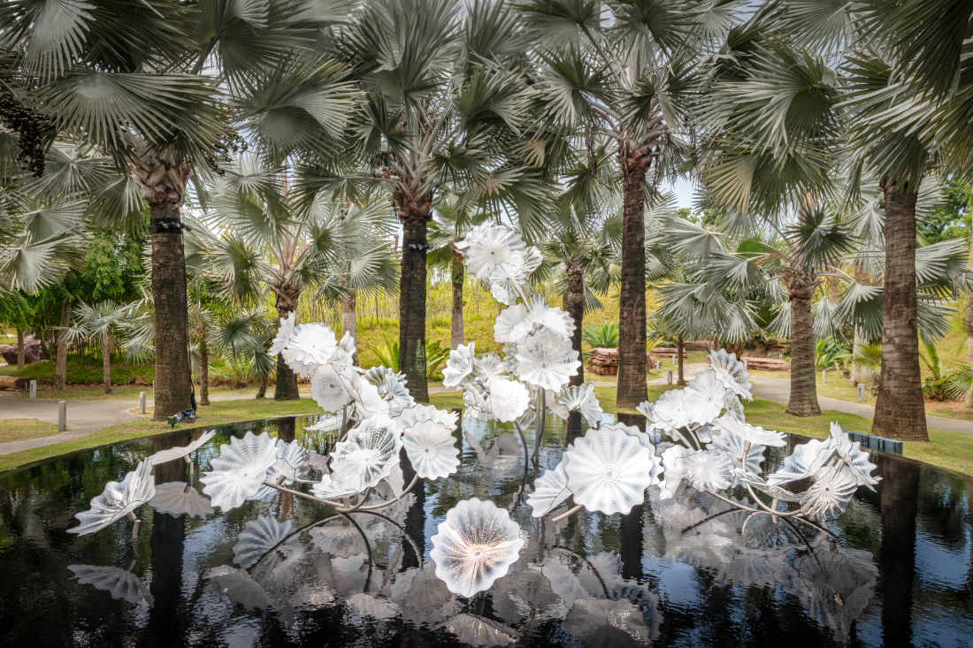 Dale-Chihuly-Ethereal-White-Persians-©-Chihuly-Studio.-All-Rights-Reserved