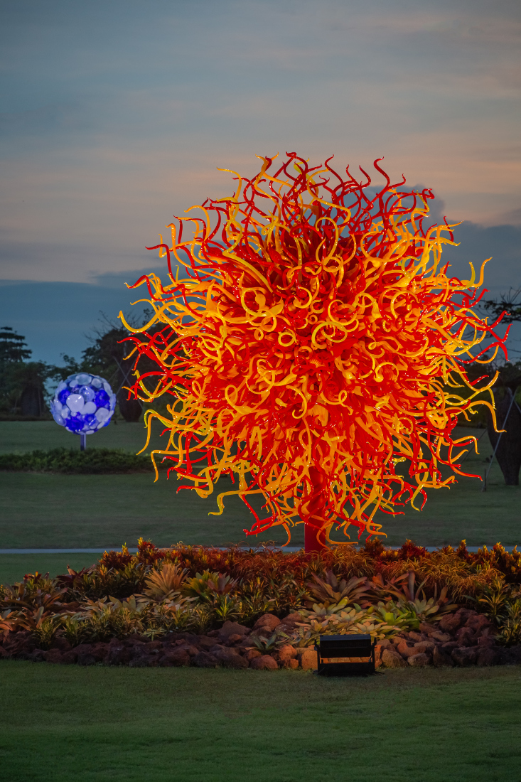 Dale-Chihuly-Setting-Sun-©-Chihuly-Studio.-All-Rights-Reserved