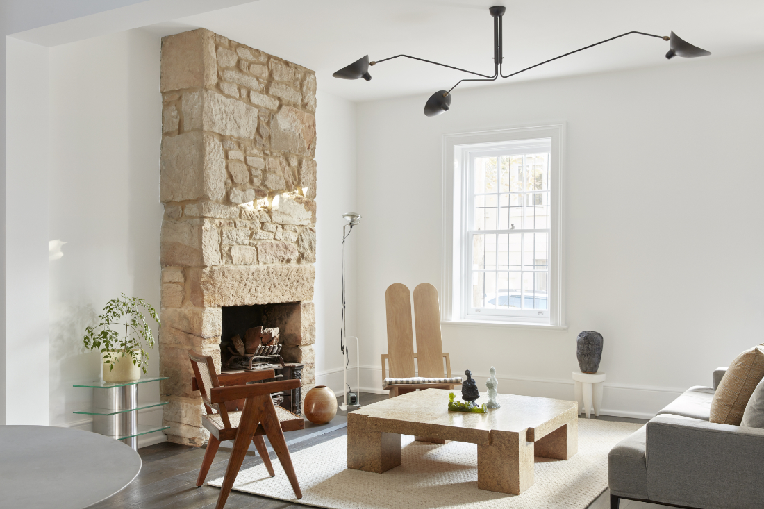 Darlinghurst-House-Brad-Swartz-Architects-cc-TomRoss