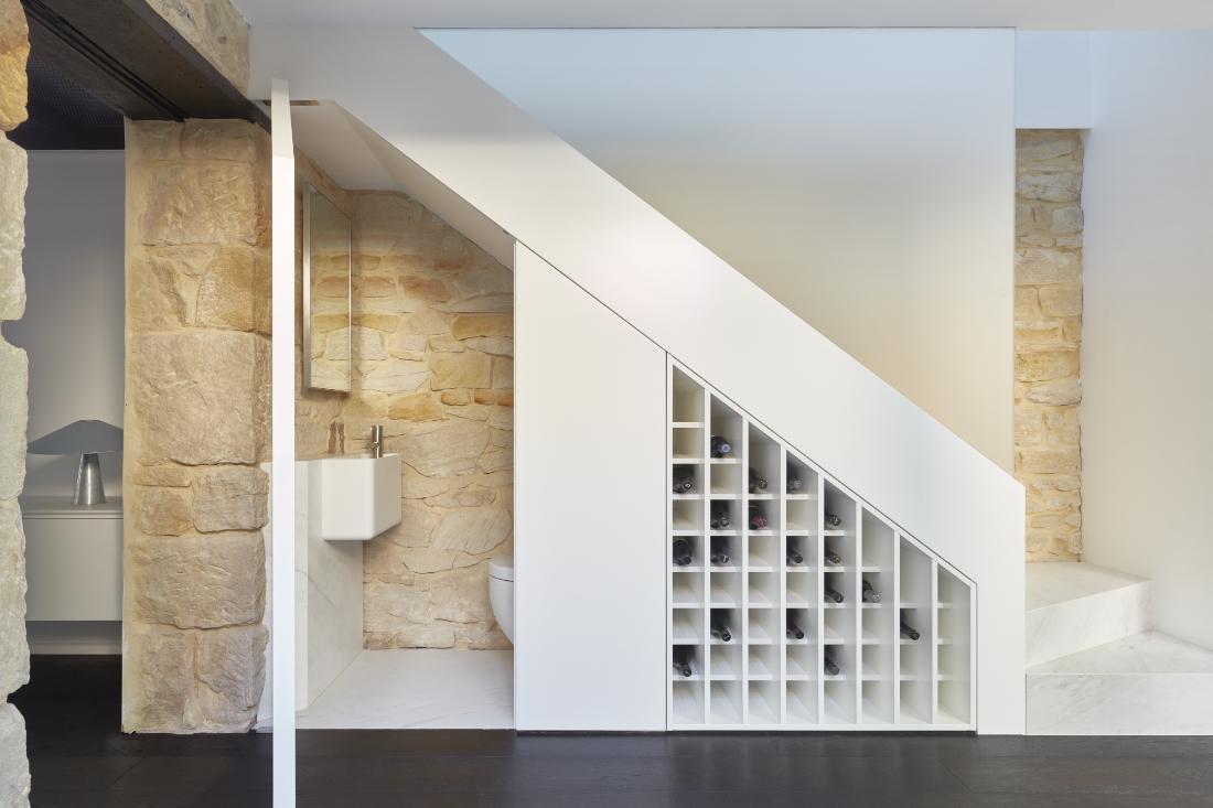 Darlinghurst-House-Brad-Swartz-Architects-ccTomRoss