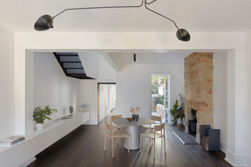 Darlinghurst-House-Brad-Swartz-ArchitectsccTomRoss_00-1170x751