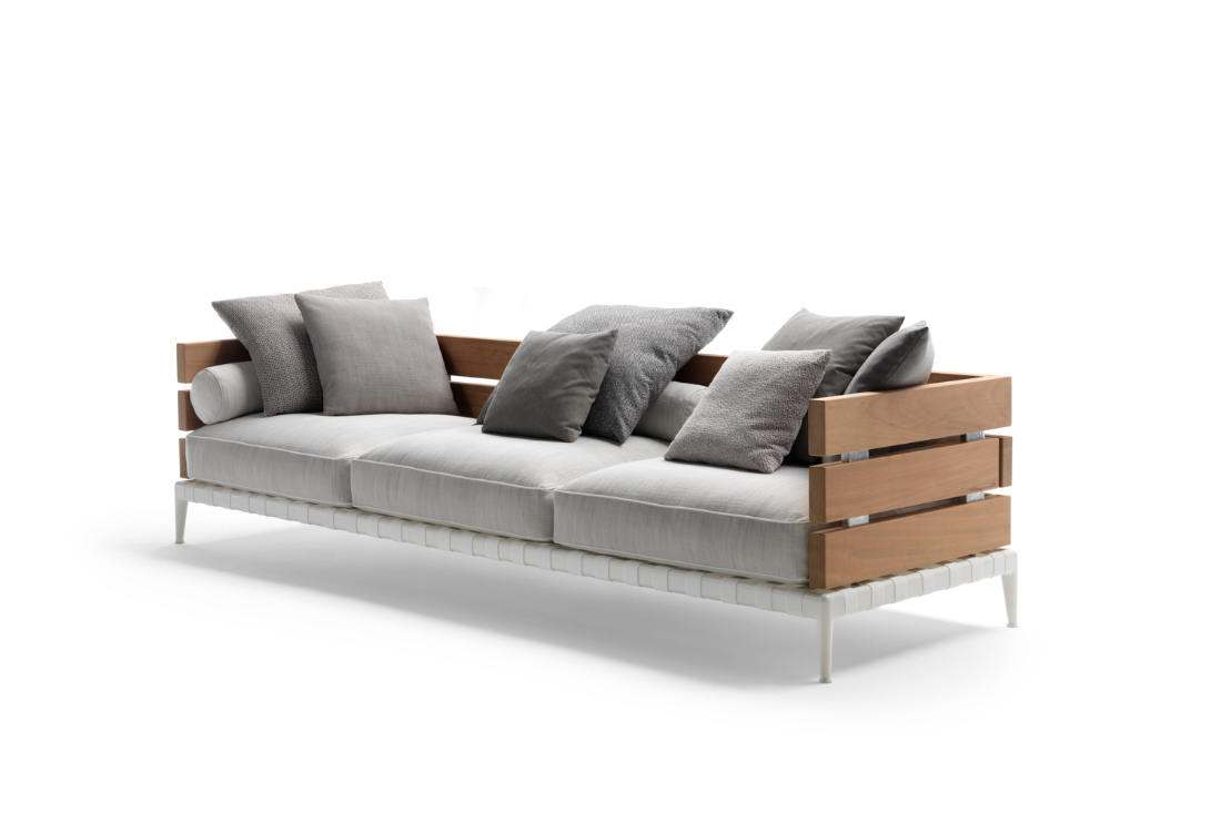 Flexform-Ansel-sofa-outdoor-by-Antonio-Citterio
