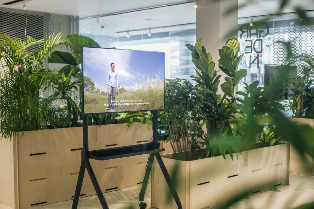 Garden-Dreaming-exhibition-at-National-Design-Centre-2