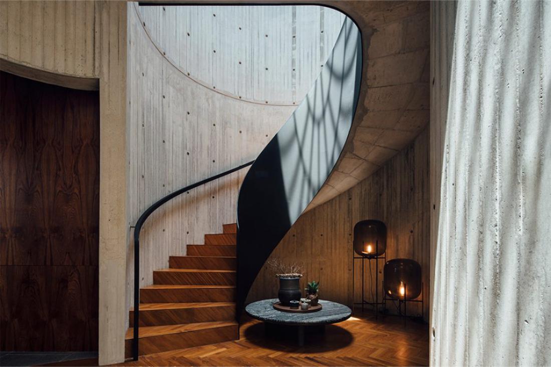 Kasai-Road-concrete-house-ipli-Architects-ccStudio-Periphery
