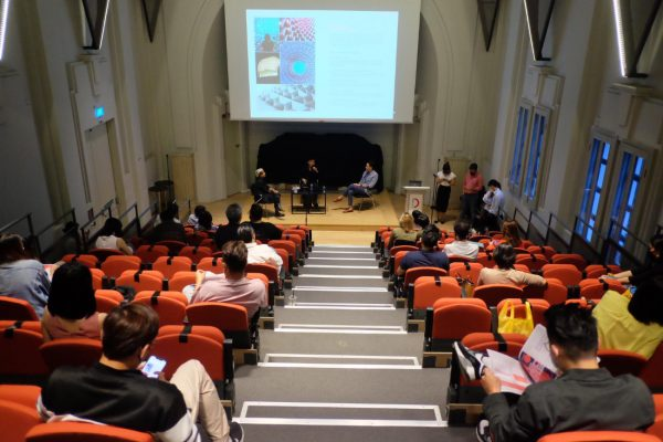SIDFest-2021-press-conference-2