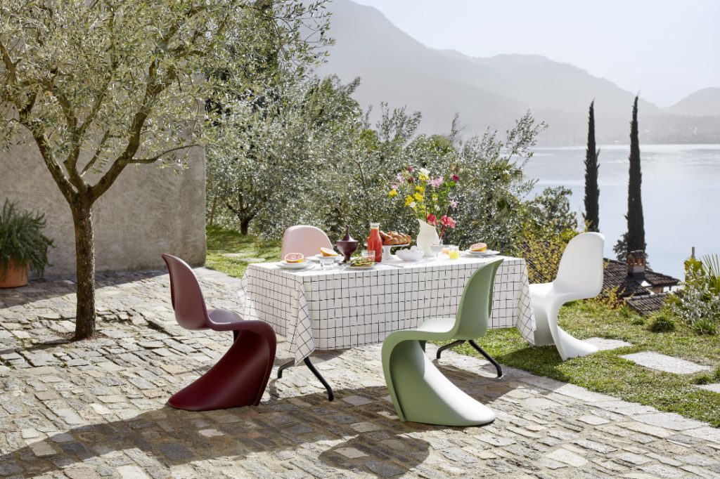 Vitra-Panton-chair-from-W-Atelier