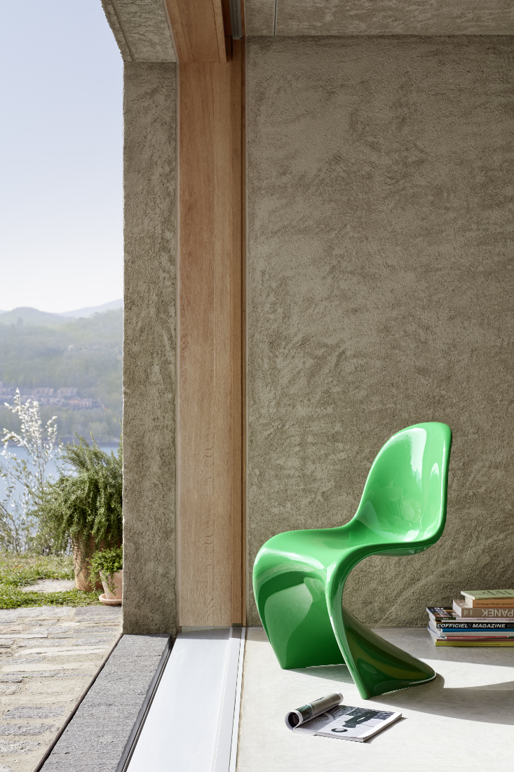 Vitra-Panton-chair-from-W-Atelier-2