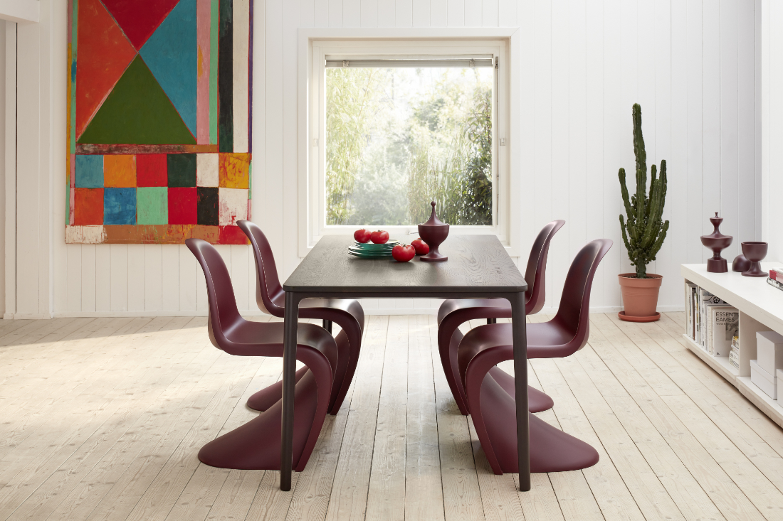 Vitra-Panton-chair-from-W-Atelier-3