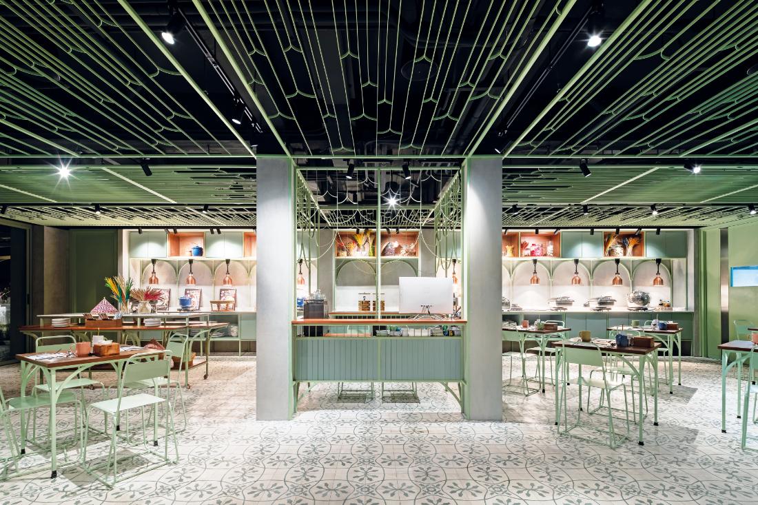CHAT-architects-Samsen-Street-Hotel-2