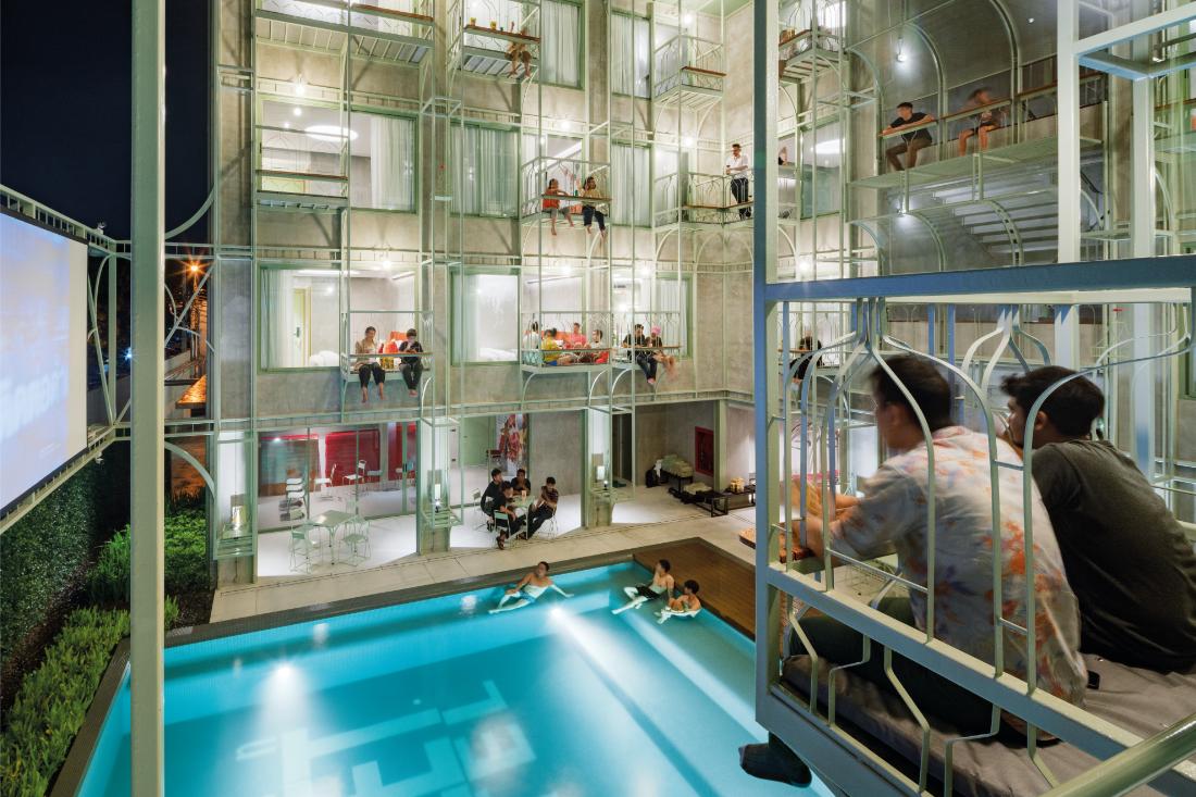 CHAT-architects-Samsen-Street-Hotel-3