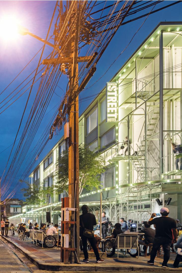 CHAT-architects-Samsen-Street-Hotel-6