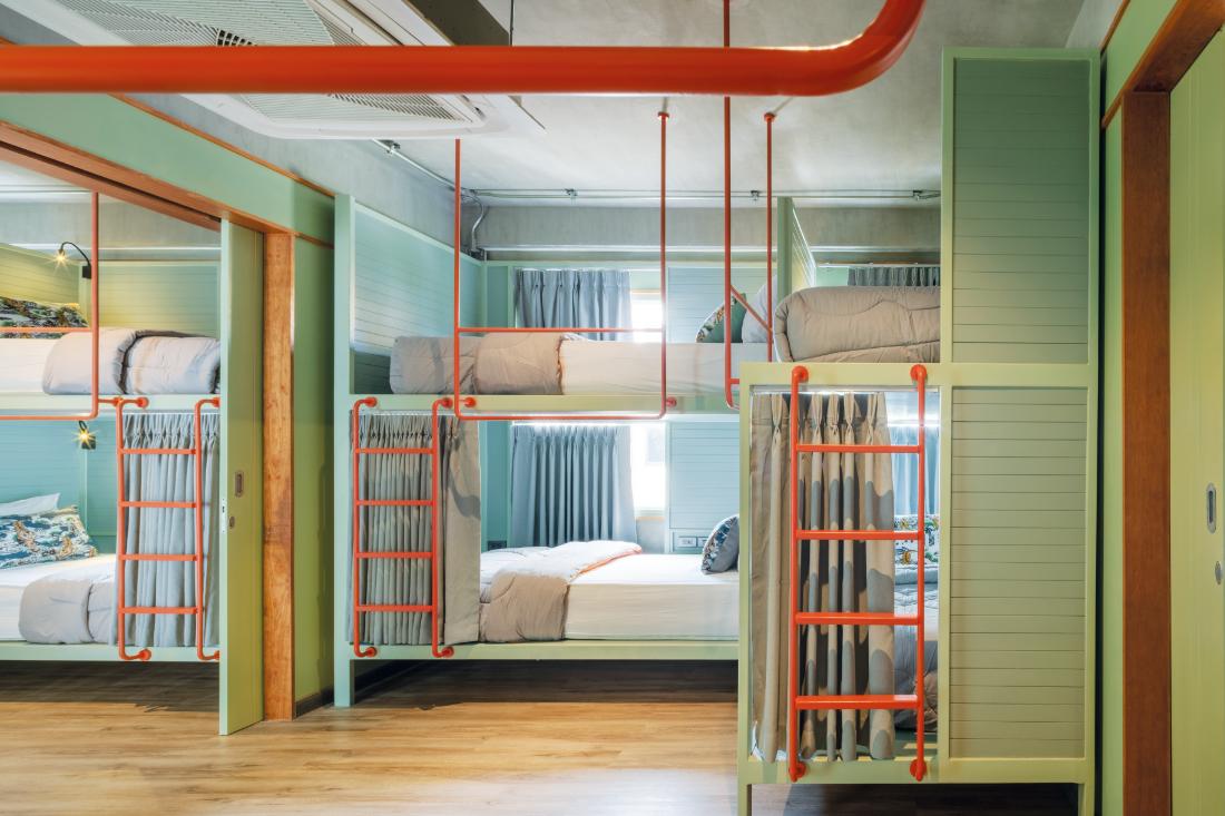 CHAT-architects-Samsen-Street-Hotel-dorm