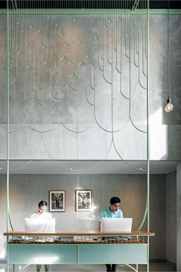 CHAT-architects-Samsen-Street-Hotel