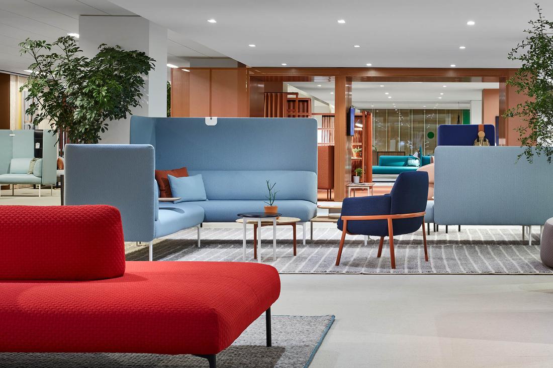 Haworth-Cabana-Lounge-by-Patricia-Urquiola_cr-Kendall-McCaugherty-2