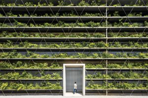 Jakob-Factory-by-Rollimarchini-Arkitekten-and-G8A-Architects-2