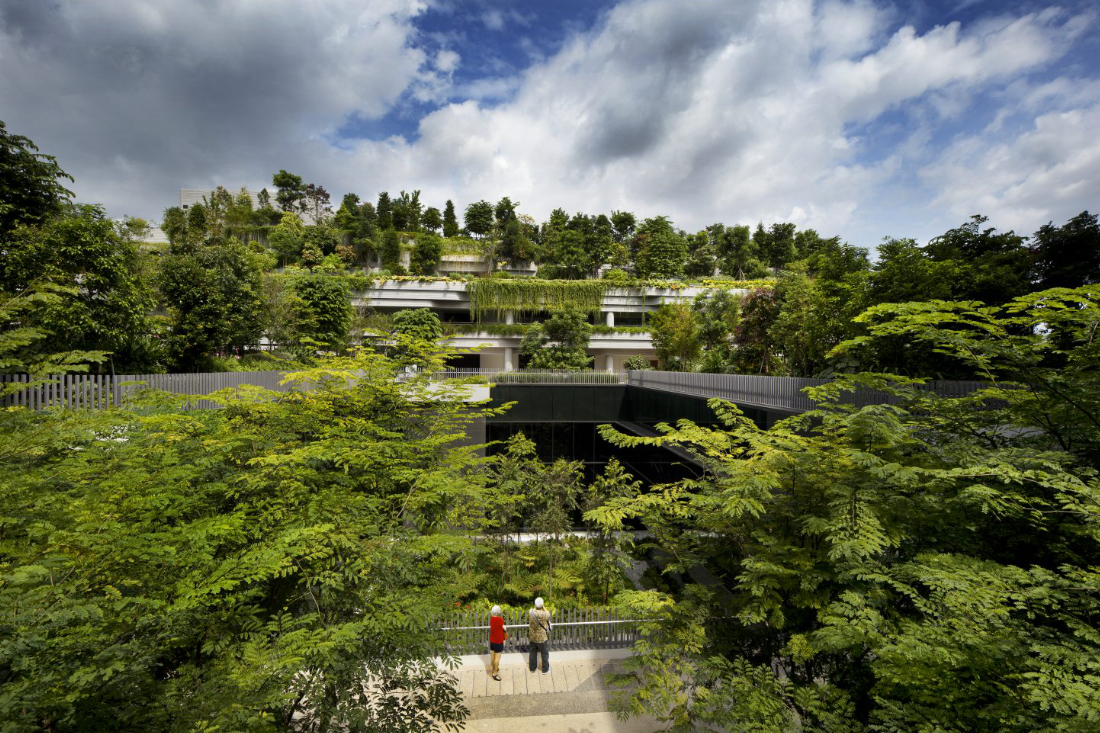 Singapore-Pavilion-at-Venice-Architecture-Biennale-Kampung-Admiralty-by-WOHA-