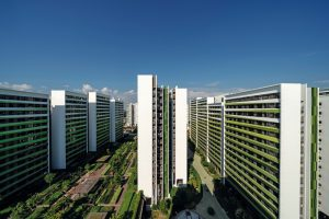 Singapore-public-housing-GreenRidges-by-G8A-and-LAUD-Architects
