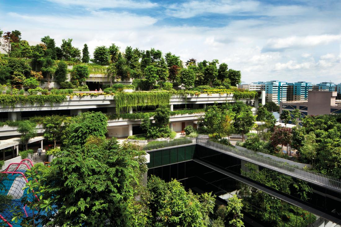 Singapore-public-housing-Kampung-Admiralty-by-WOHA-and-Ramboll-Studio-Dreiseitl