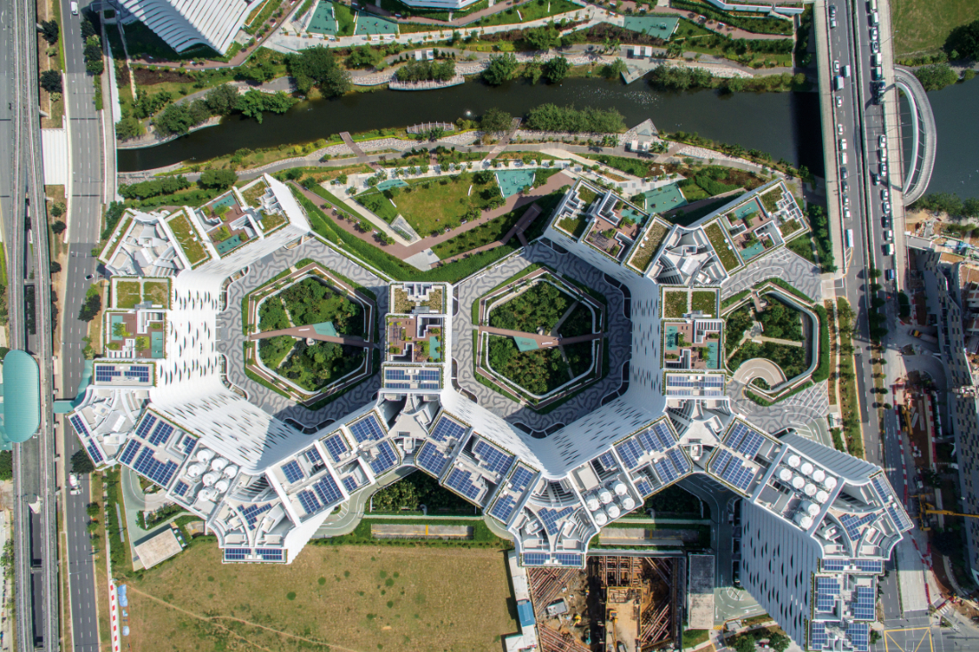 Singapore-public-housing-Punggol-Waterway-Terraces-by-G8A-and-AEDAS
