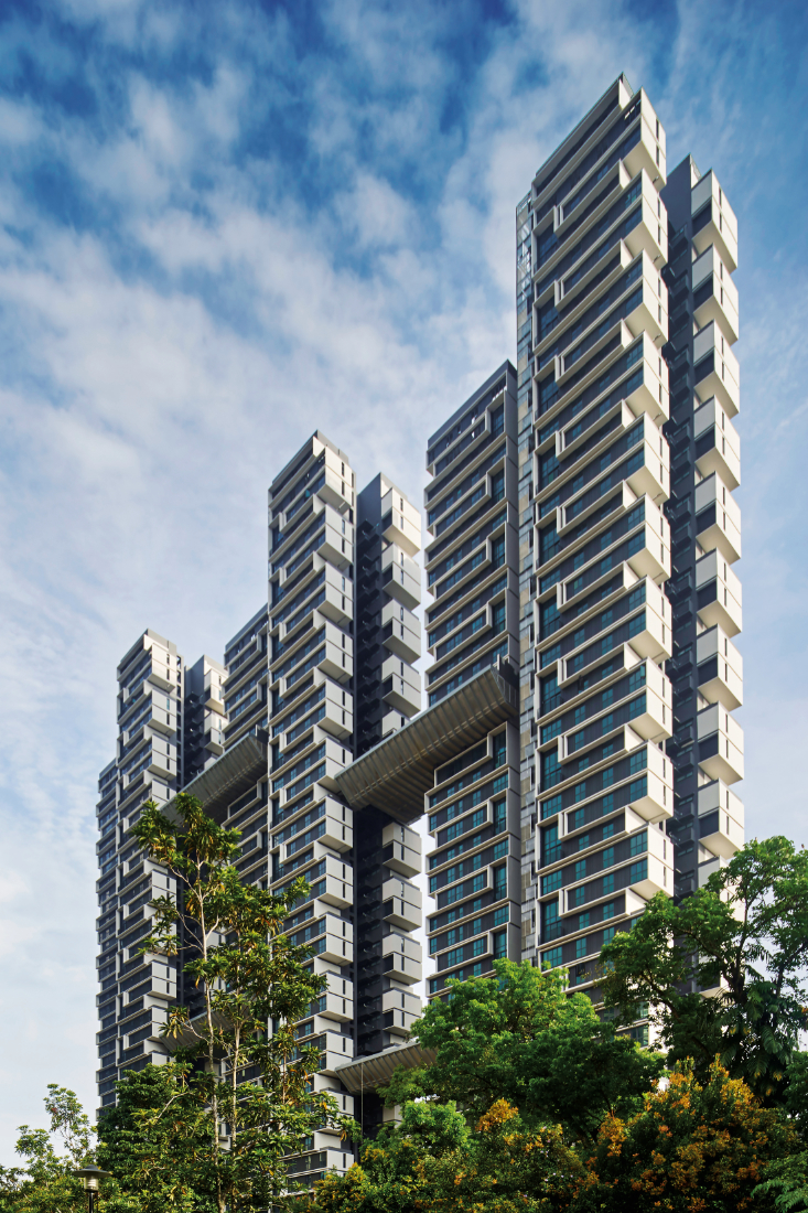 Singapore-public-housing-SCDA-at-Skyterrace-at-Dawson