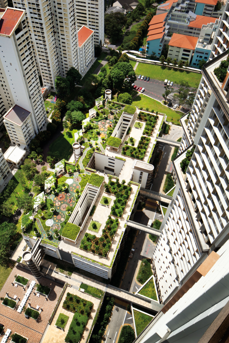 Singapore-public-housing-Skyville-at-Dawson-by-WOHA-and-ICN-Design-International