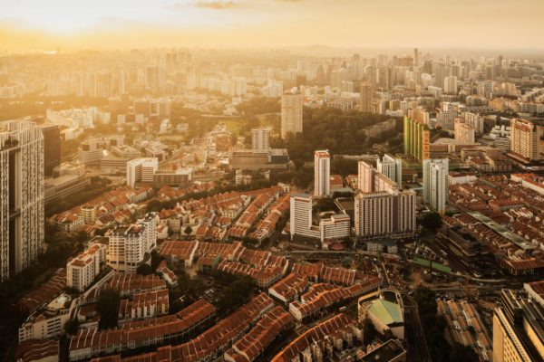 Singapore-skyline_DARREN-SOH_high-res
