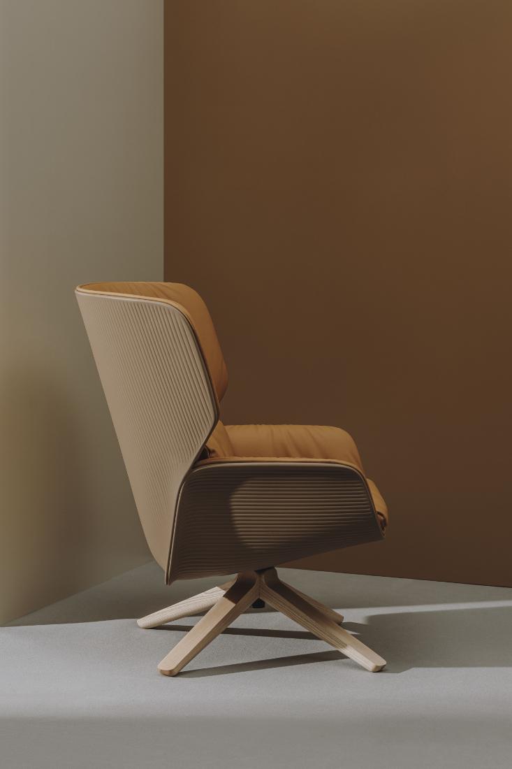 nuez-lounge-lounge-chair-by-Patricia-Urquiola