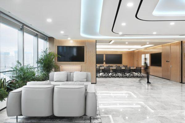 MCX-Interior_Hogan-Lovells-Beijing-office_01
