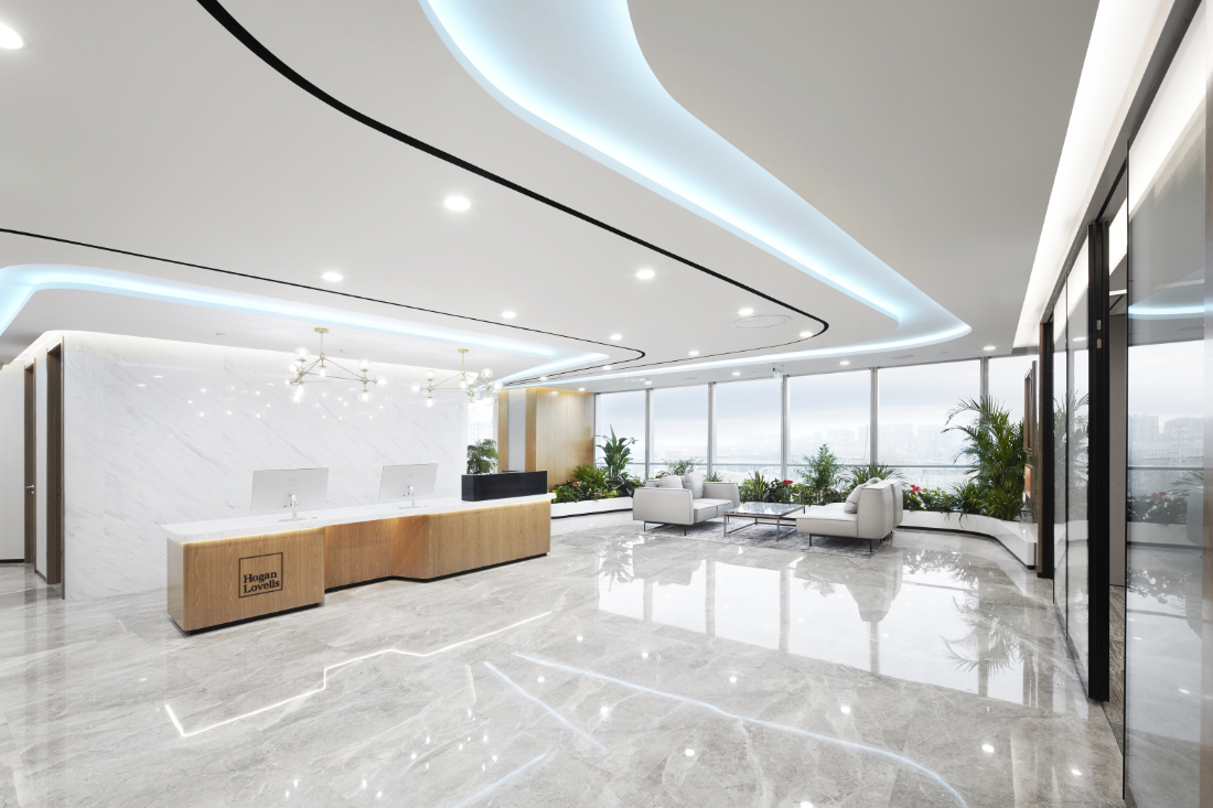 MCX-Interior_Hogan-Lovells-Beijing-office_02
