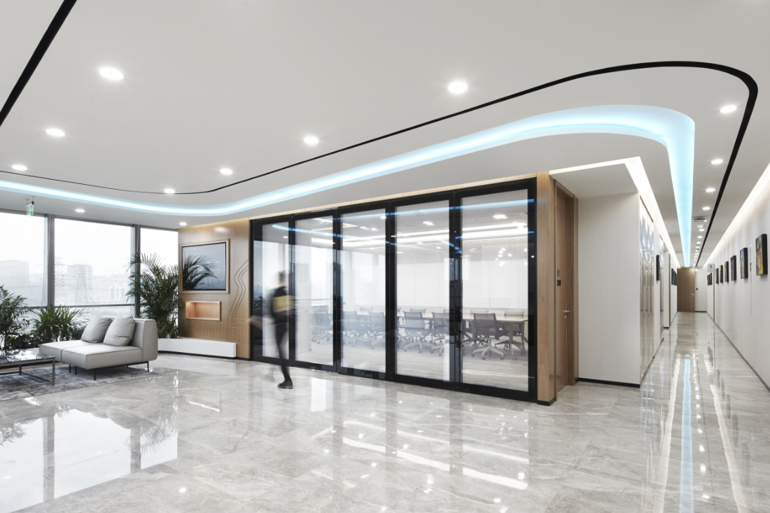 MCX-Interior_Hogan-Lovells-Beijing-office_03