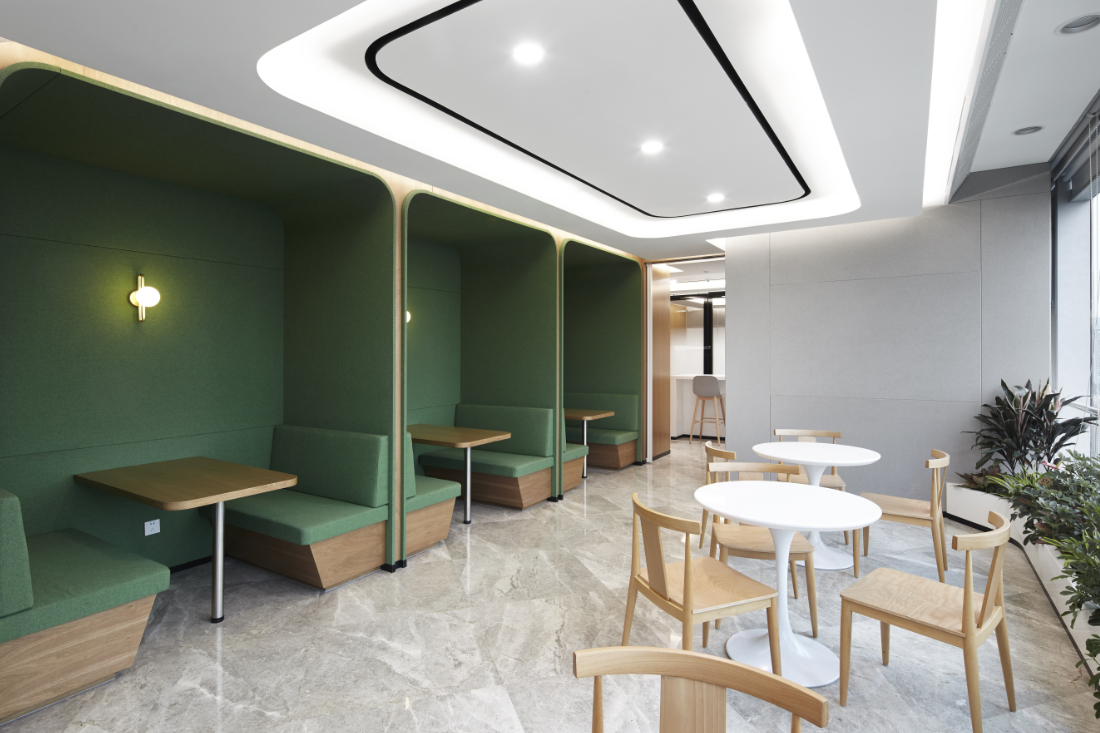 MCX-Interior_Hogan-Lovells-Beijing-office_06