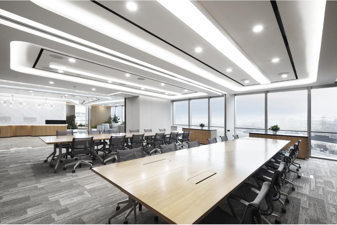 MCX-Interior_Hogan-Lovells-Beijing-office_08