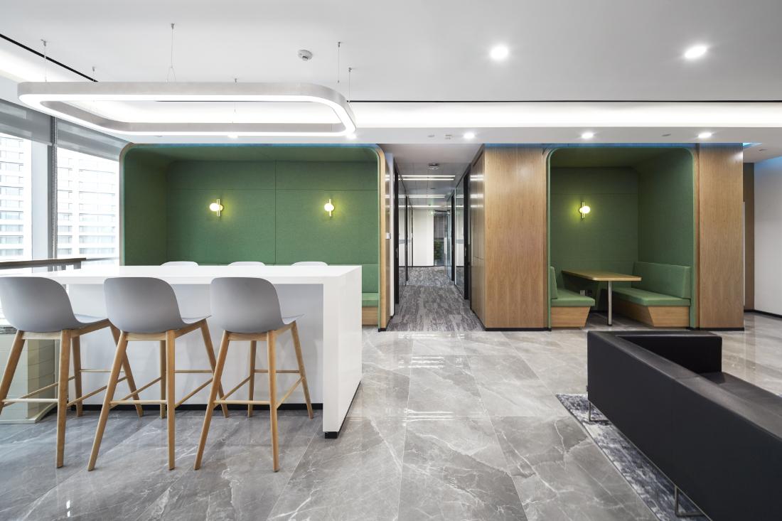 MCX-Interior_Hogan-Lovells-Beijing-office_11