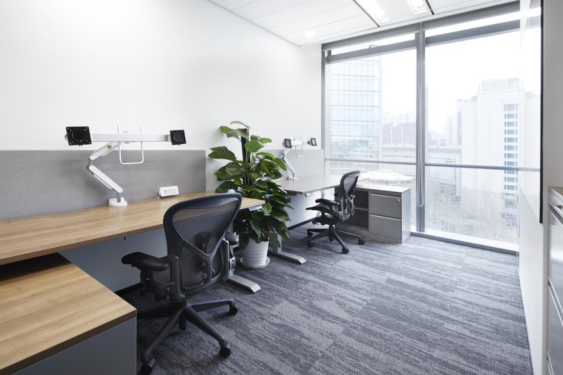 MCX-Interior_Hogan-Lovells-Beijing-office_12
