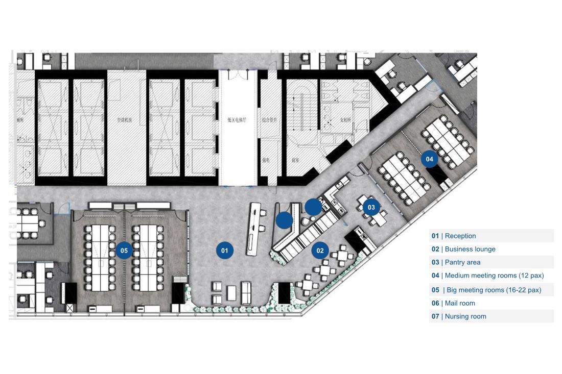 MCX-Interior_Hogan-Lovells-Beijing-office_floor-plan