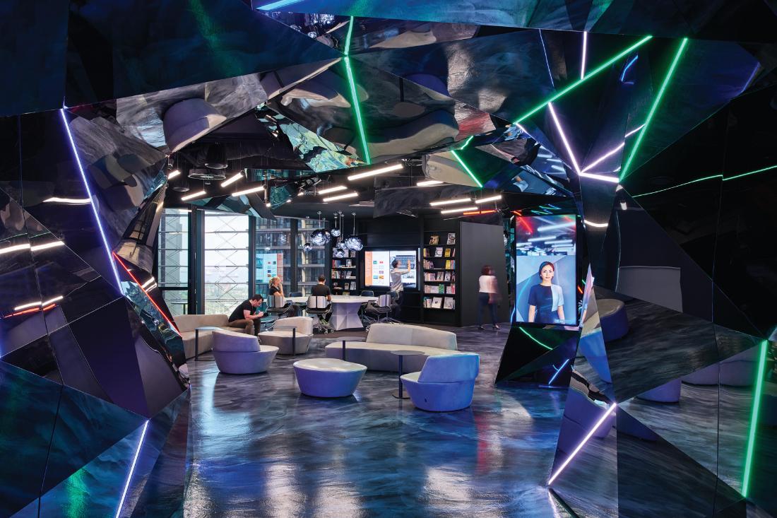 Siren-Design's_PwC-Experience-Centre-3