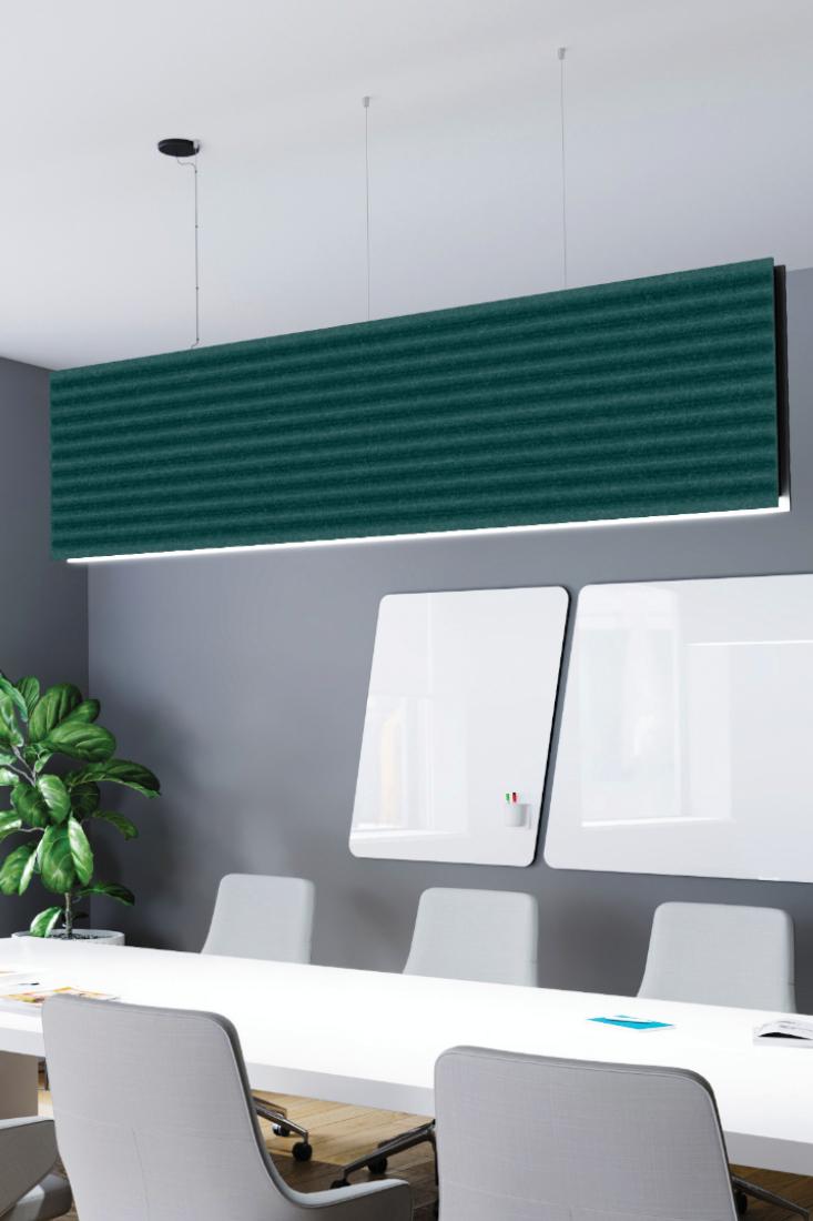 LUXXBOX-Green-Terrain-3-workplace-necessities