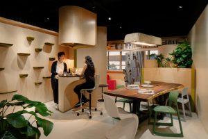 Studio-SKLIM_Deloitte-office