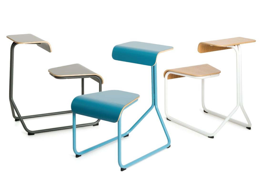 VANGUARD-Knoll-Toboggan-Desk-Chairs-10173_high_workplace-necessities