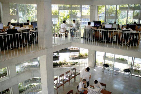 VTN-Urban-Farming-Office stress free architecture-2