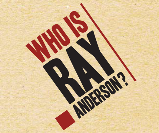 Who Is Ray Indesignlive Daily Connection To