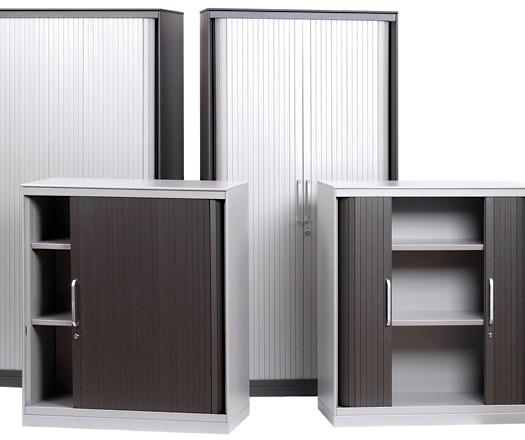 rj workspace collection architecture design. Black Bedroom Furniture Sets. Home Design Ideas