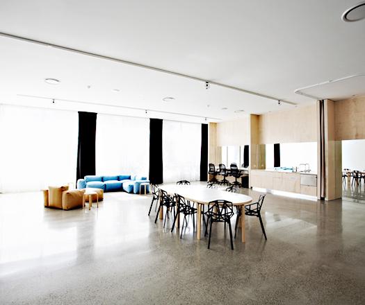 Studio Lux Lighting Design: Architecture & Design