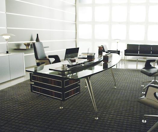 I Spy Silver Architecture Amp Design