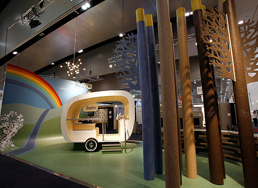 Exhibition Stand Design Articles : Images about exhibition stands on pinterest