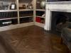Antique-floors-033