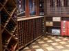 Antique-floors-042