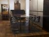 Antique-floors-045