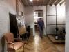 Antique-floors-205