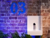 Bombay-Sapphire-Design-Discovery-Award-2009-Exhibition-Launch-002
